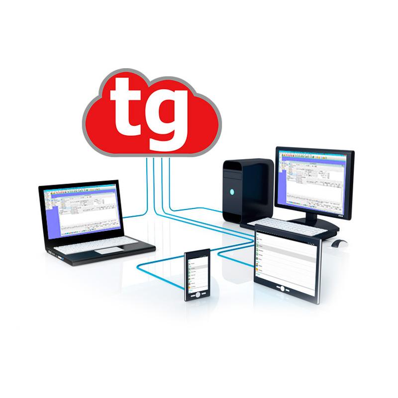 distribuidor-tg-profesional