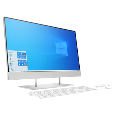 ordenadores-all-in-one