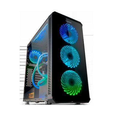 ordenadores-gaming