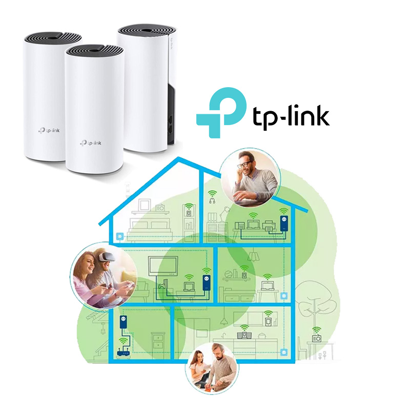 redes-wifi-mesh-tp-link