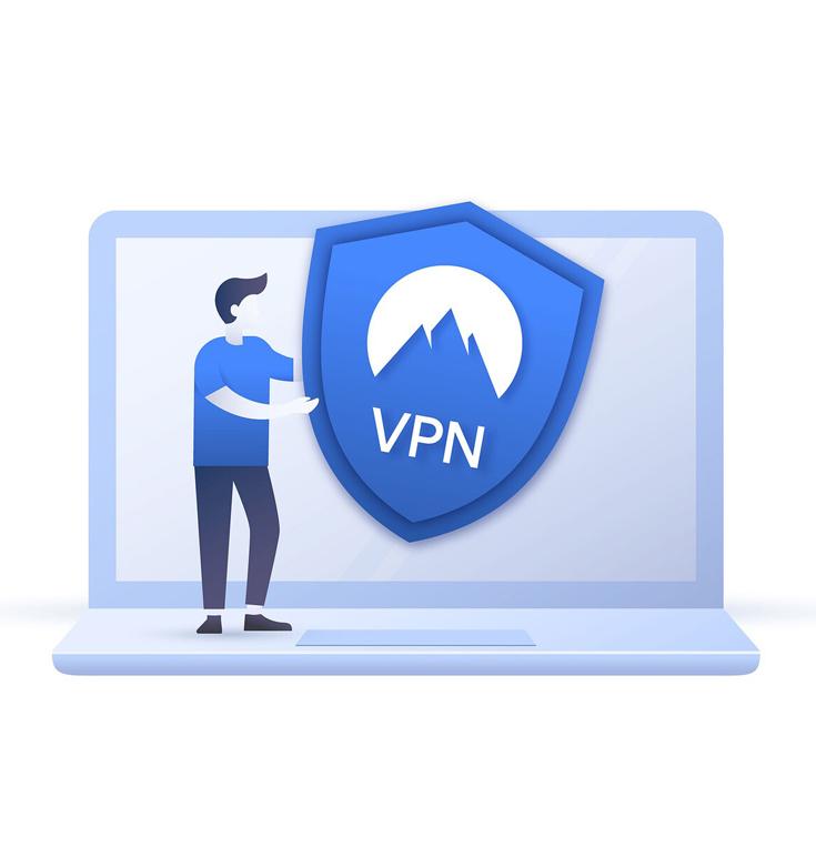configuracion-vpn